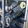 Industrial Exhaust Fan_D1143830_3