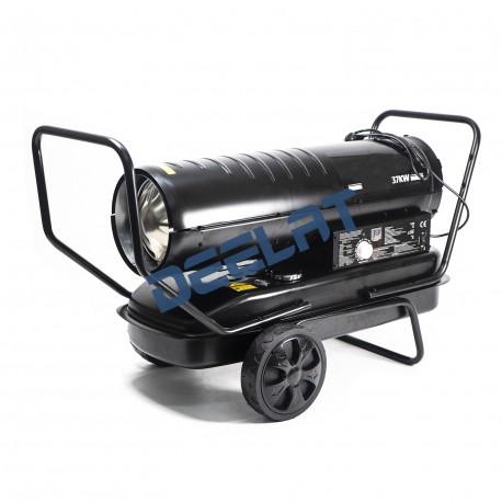 Kerosene or Diesel Forced Air Heater_D1150994_main