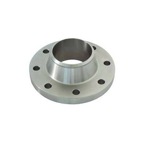 Welded Neck Flange_D1146390_main
