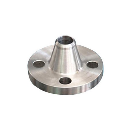 Welded Neck Flange_D1150019_main