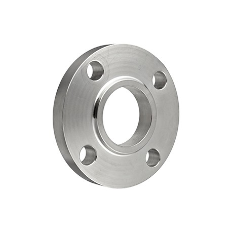 """Lap Joint Flange – Nominal Pipe Size 1"""" - Class 150 - Stainless Steel - F304/304L_D1149830_main"""