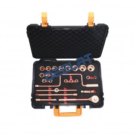 Non-Sparking Tool Set_D1140030_main