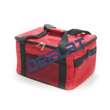 Insulated Delivery Bag_D1164602_main
