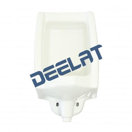Urinal_D1774077_main