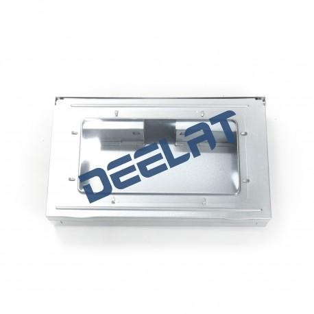 Mouse Bait Station - 26x15x5 cm_D1143234_main