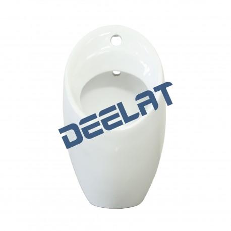 Urinal_D1774078_main