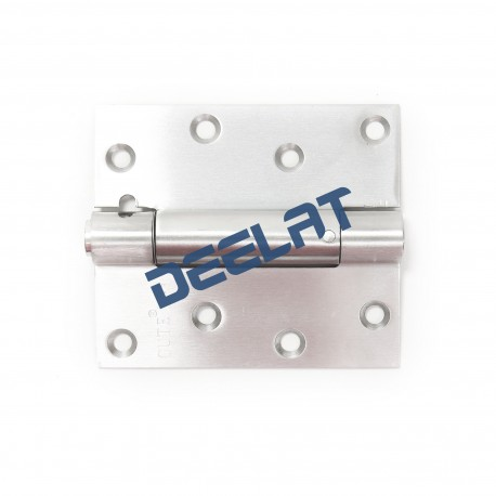 Heavy Duty Hinge_D1150341_main