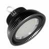 Explosion Proof LED Indoor Pot Light - 130/150W_D1789485_1