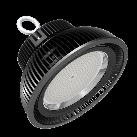 Explosion Proof LED Indoor Pot Light - 240W_D1789487_main