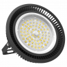 Explosion Proof LED Indoor Pot Light - 240W_D1789487_2