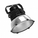 Explosion Proof LED Factory Light - 100W - 14500 Lumens_D1789398_1