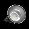 Explosion Proof LED Factory Light - 100W - 14500 Lumens_D1789398_2