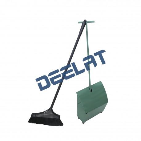 Dust Pan_D1147411_main