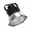 Explosion Proof LED Factory Light - 150W - 21750 Lumens_D1789400_1