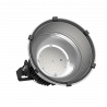 Explosion Proof LED Factory Light - 150W - 21750 Lumens_D1789400_2