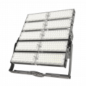 Stadium Light - 1200/1440W - Beam Angle 20°, 40°_D1789482_1