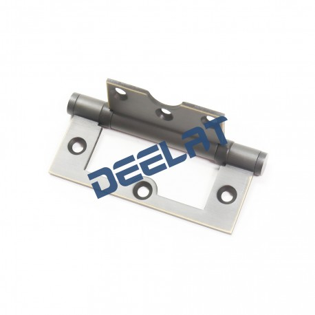 Heavy Duty Hinge_D1150376_main