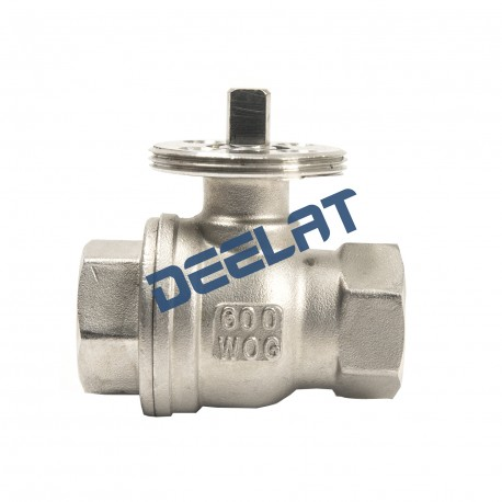 "Valve Body – 2-Way – 1/2"" DN (DN 15)_D1774460_main"