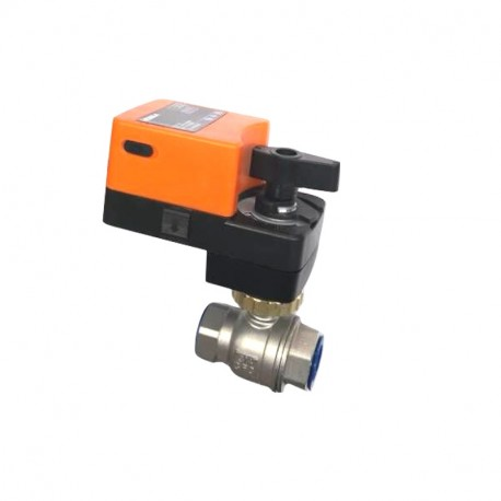Motorized Ball Valve_D1779258_main