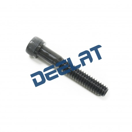 """Replacement Drive Screw - M5""""_D1779270_main"""