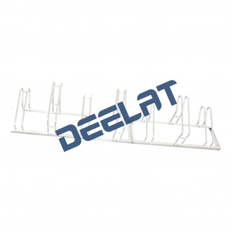Bike Rack_D1774334_main