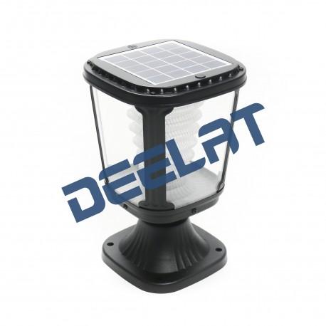 Solar Landscape Light_D1173514_main