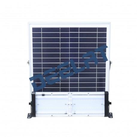 Solar Landscape Light_D1776418_main