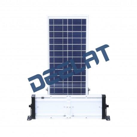 Solar Landscape Light_D1776419_main