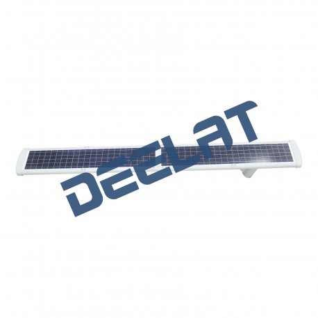 Solar Street Light_D1151531_main