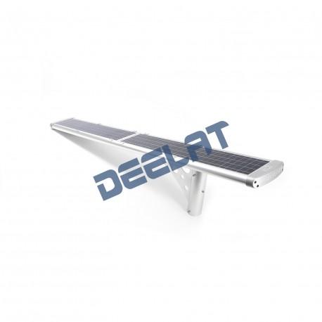 DEELAT ® Solar Street Light - 8000 Lumens LED - with Motion Sensor_D1776409_main