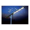 DEELAT ® Solar Street Light - 8000 Lumens LED - with Motion Sensor_D1776409_5