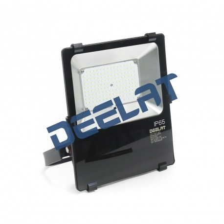 Mining Light_D1152054_main
