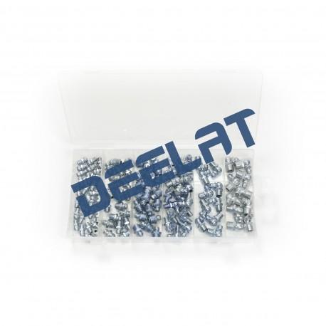Set Screw Kit_D1151347_main