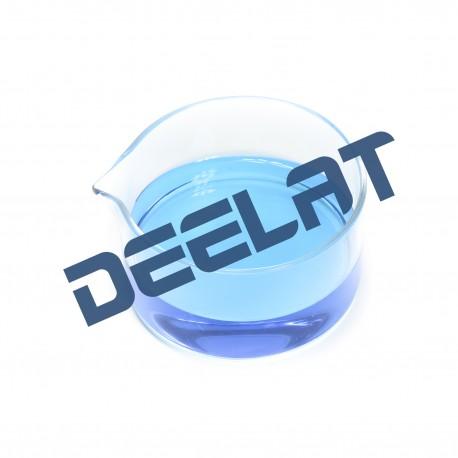 Crystallizing Dish_D1162981_main