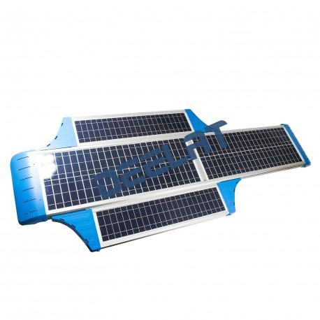 Solar Street Light_D1173507_main