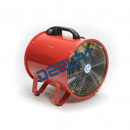 Explosion Proof Fan_D1143685_main