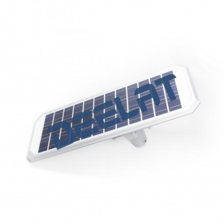 Solar Street Light_D1776386_main