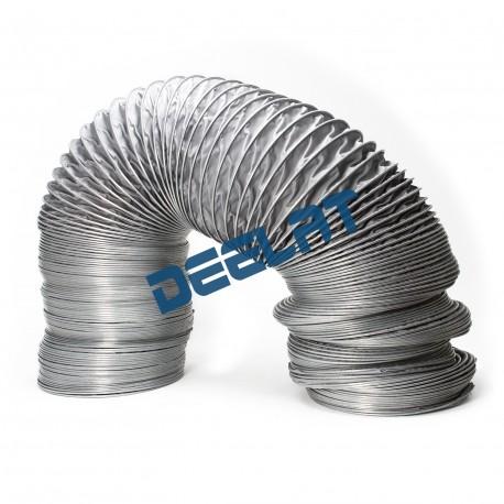 Heat Resistant Duct_D1143793_main