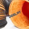 Heat Resistant Duct_D1143766_2