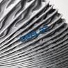 Heat Resistant Duct_D1143794_3
