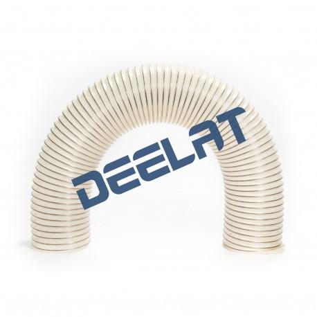 Polyurethane Flex Hose_D1776200_main