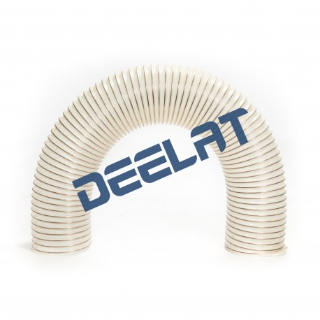 Polyurethane Flex Hose_D1776112_main