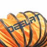 Belted Cuffed Duct_D1774413_2