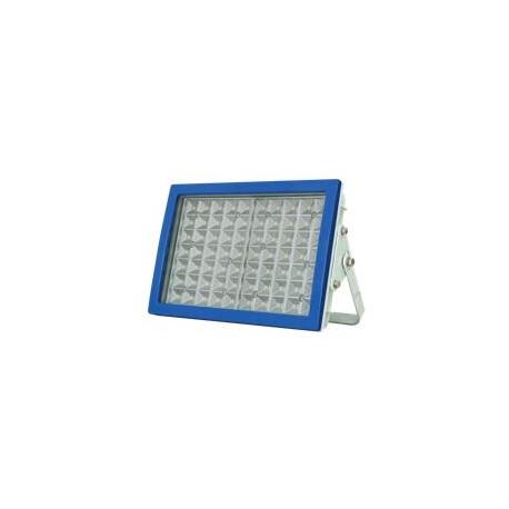 Mining Light_D1789512_main