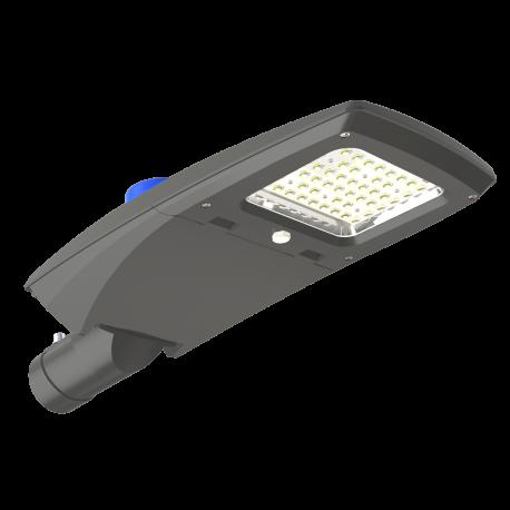 LED street light_D1789491_main