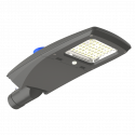 LED Street Light - 180/200W_D1789491_1