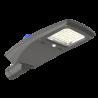 LED street light_D1789491_1