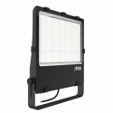 outdoor flood light LED_D1789422_1