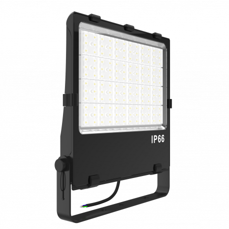 outdoor flood light LED_D1789420_main
