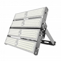 Stadium Light - 1000/1200W - Beam Angle 8°_D1789480_1